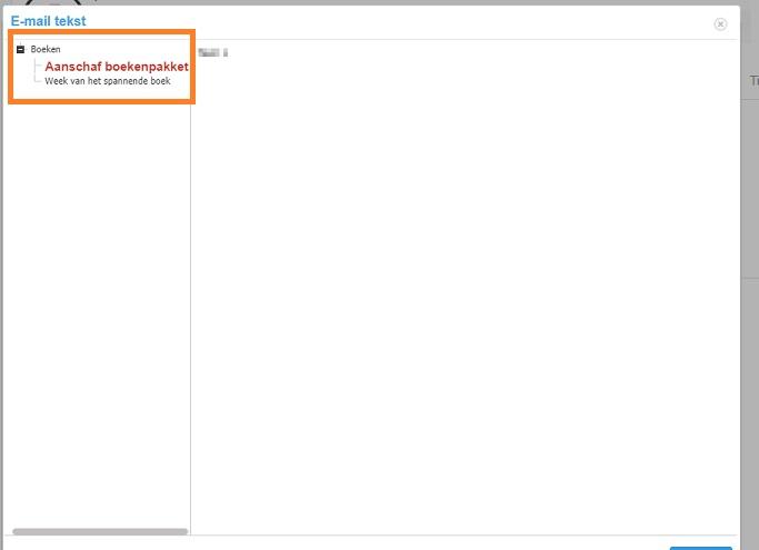 Screenshot e-mailteksten (3)