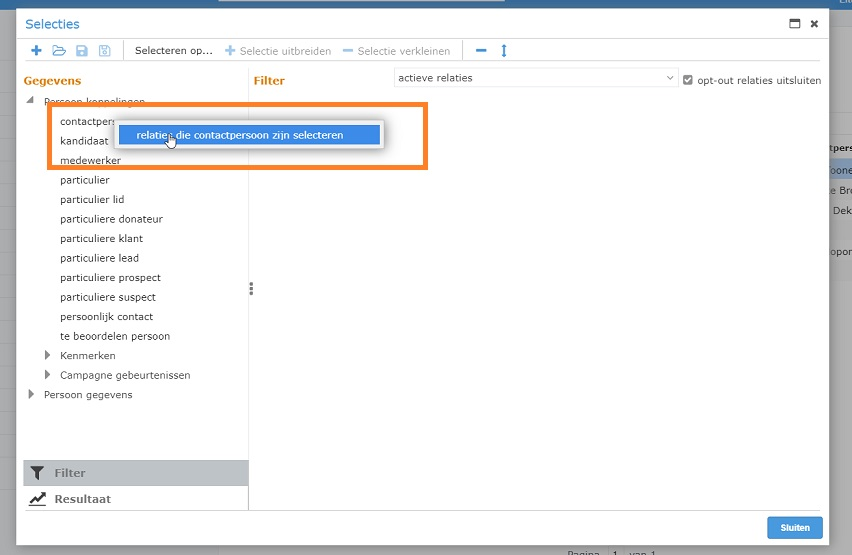 Screenshot bulk activiteiten (2)